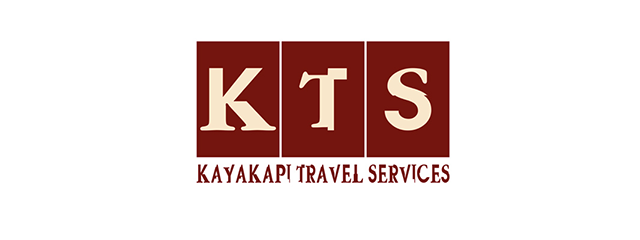 Kayakapı Travel