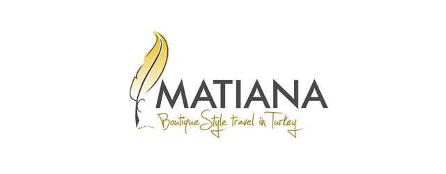 Matiana Travel